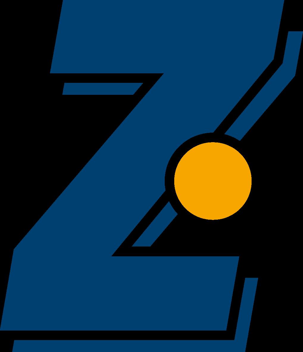ZICONDIS